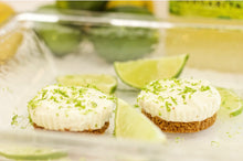 Load image into Gallery viewer, Original Margarita Tarts (Las  Vegas-ONLY)