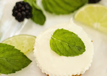 Load image into Gallery viewer, Mojito Tarts (Las Vegas ONLY)