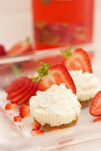 Load image into Gallery viewer, Strawberry Margarita Tarts