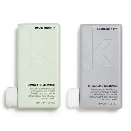 Kevin Murphy Stimulate Me Duo 250ml