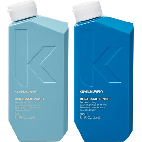 Kevin Murphy Repair Me Duo