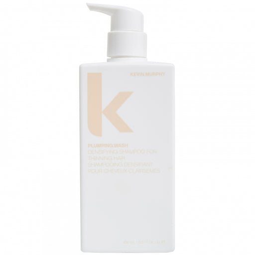 KEVIN MURPHY PLUMPING WASH 458ML