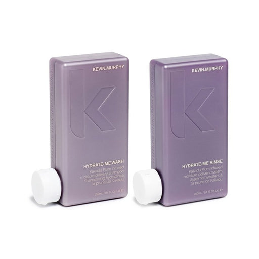 Kevin Murphy Hydrate Me Duo 250ml