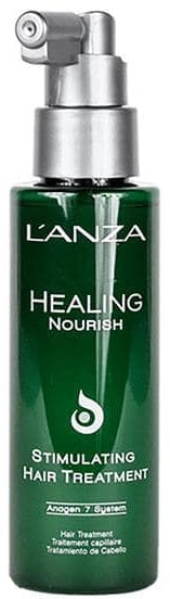 Lanza Healing Nourish Stimulating Hair Treatment 100ml