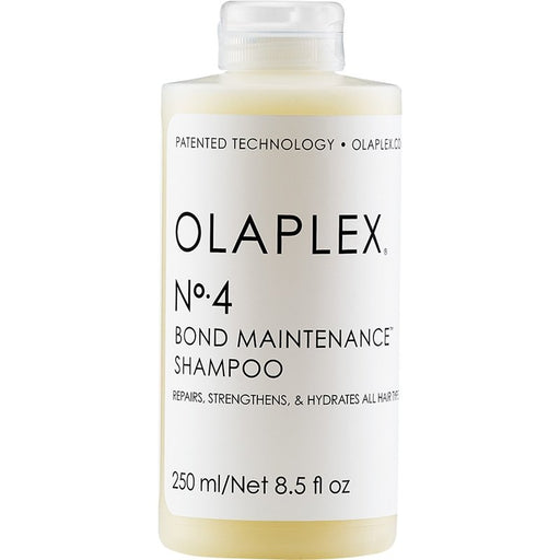 Olaplex Bond Maintenance Shampoo No4 250ml