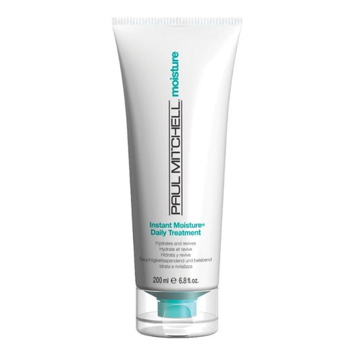 Paul Mitchell Instant Moisture Treatment 200ml
