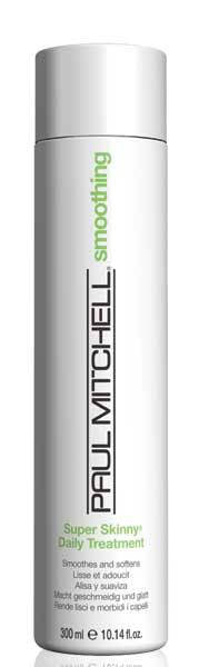 Paul Mitchell Smoothing Super Skinny Conditioner 300ml