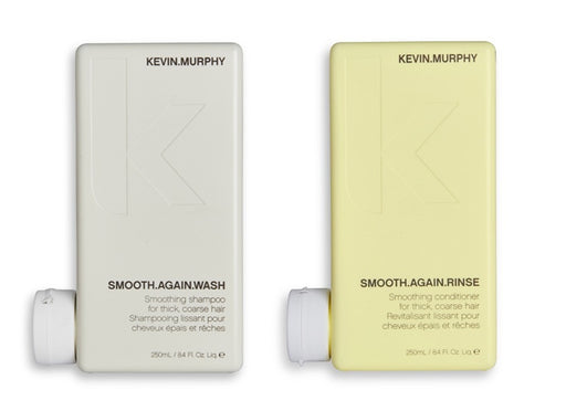Kevin.Murphy Smooth.Again Duo