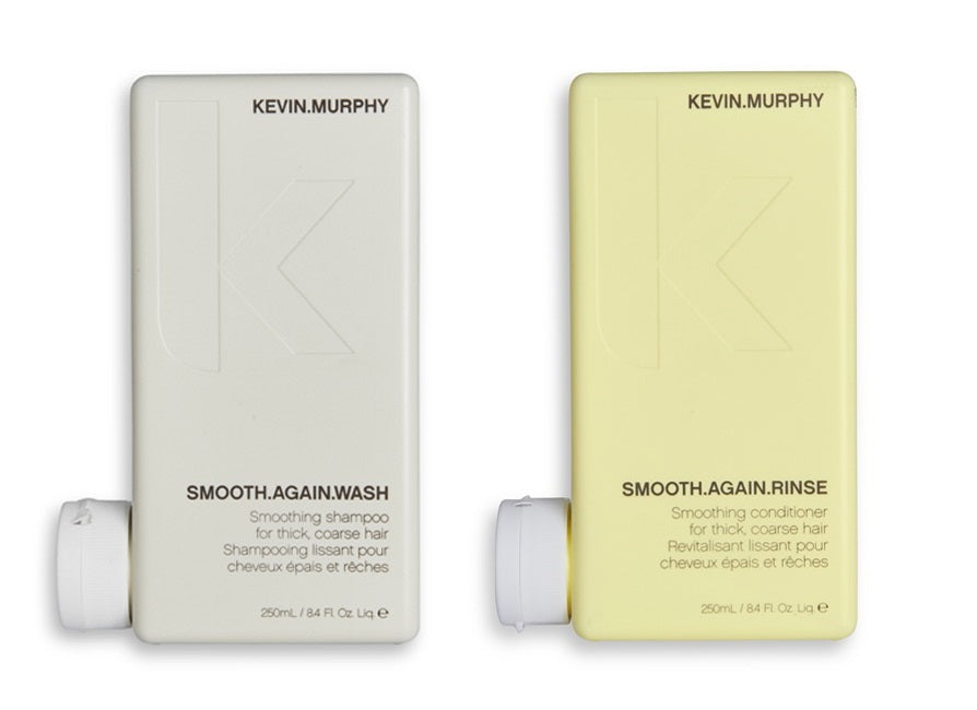 Kevin Murphy Smooth Again Duo 250ml