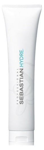 Sebastian Hydre Deep-moisturizing Treatment 150ml