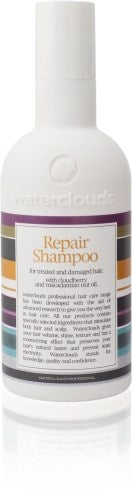 Waterclouds Repair Shampoo 250ml