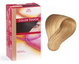 Wella Color Touch 9/01 Pure Naturals