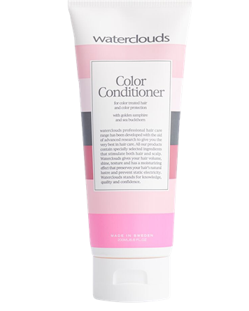 Waterclouds Color Conditioner 250ml