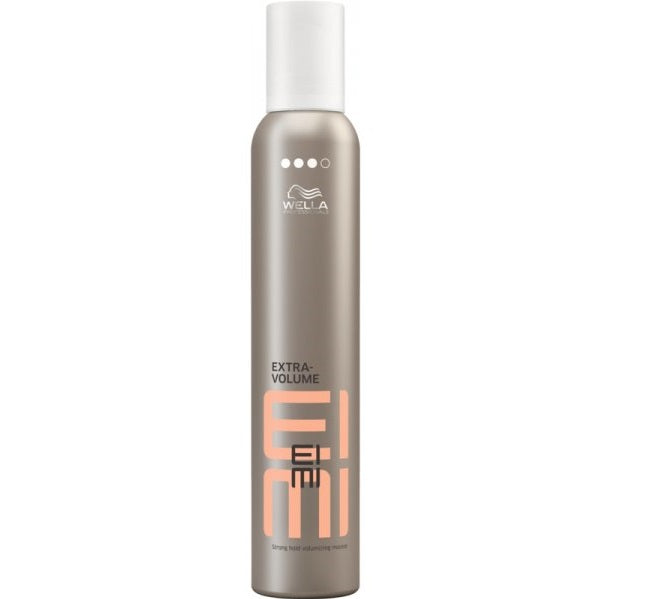 Wella Professionals EIMI Extra Volume 300ml