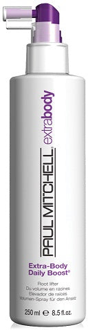 Paul Mitchell Extra Body Daily Boost 250ml