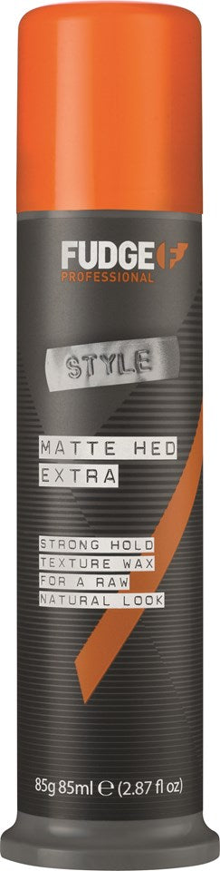 Fudge Matte Hed Extra 85ml