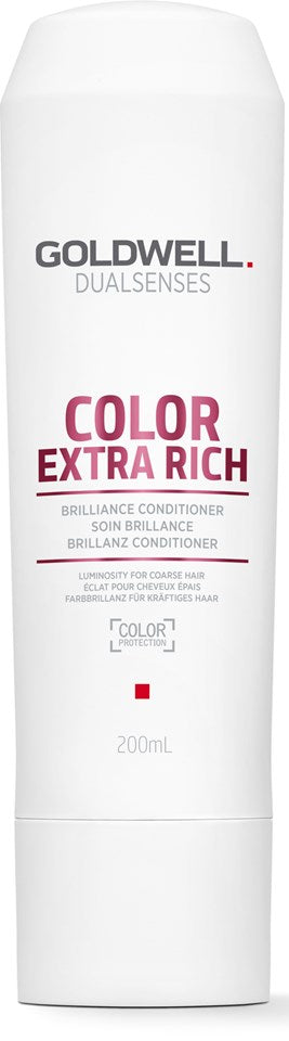 Goldwell Color Extra Rich Conditioner 200ml