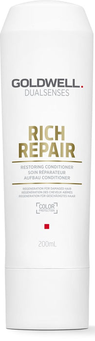 Goldwell Rich Repair Conditioner 200ml