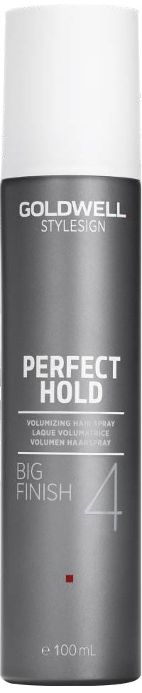 Goldwell StyleSign Volume Big Finish 100ml