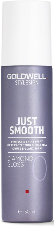 Goldwell Diamond Gloss Shine 150ml