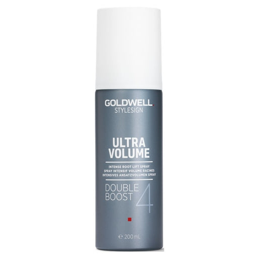 Goldwell Double Boost Rootlift Spray 200ml