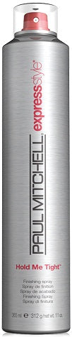 Paul Mitchell Express Style Hold Me Tight 300ml