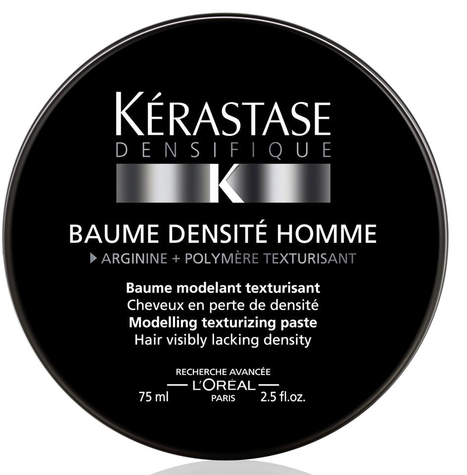 KERASTASE DENSIFIQUE BAUME DENSITE MAN 75ML