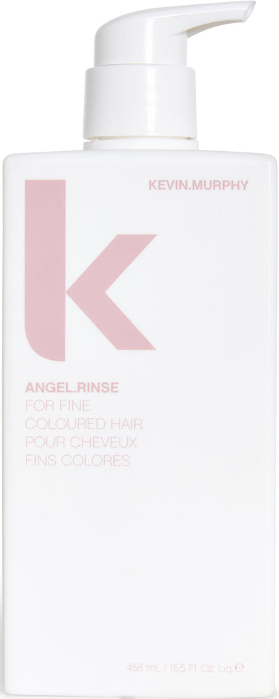 KEVIN MURPHY ANGEL RINSE CONDITIONER 458ML