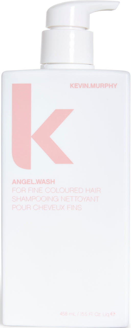 KEVIN MURPHY ANGEL WASH SHAMPOO 458ML