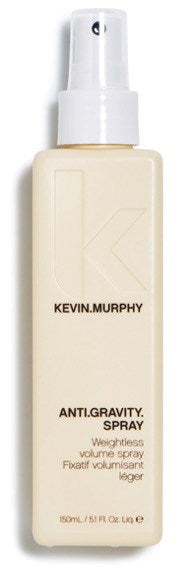 Kevin Murphy Anti Gravity Spray Weightless 150ml