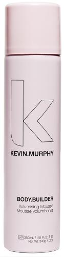 KEVIN MURPHY BODY BUILDER VOLUMISING MOUSSE 400ML