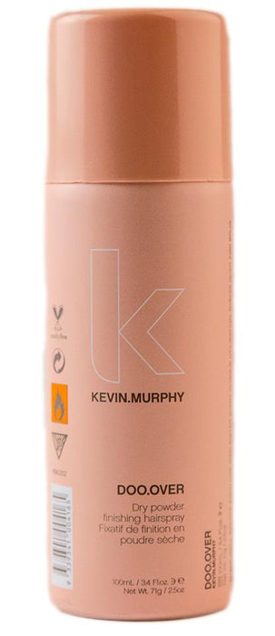 Kevin Murphy (Mini) Doo.Over 50ml