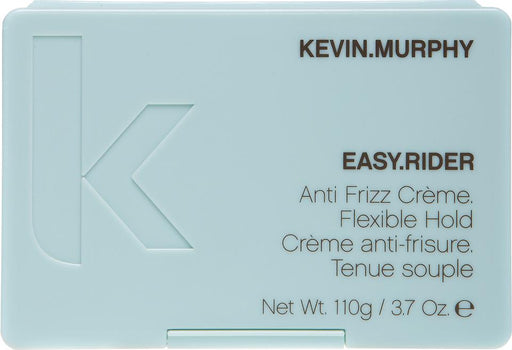 Kevin Murphy Easy Rider Anti Frizz Crème 100g