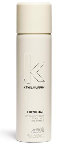 Kevin Murphy Fresh Hair Dry Cleaning Spray 250ml