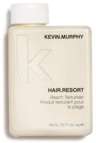 Kevin Murphy Hair Resort Beach Texturiser 150ml