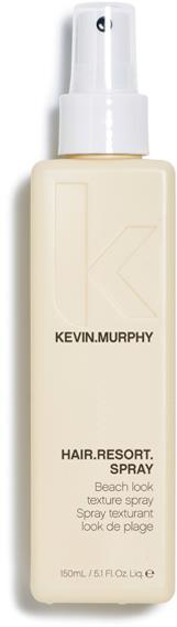 Kevin Murphy Hair Resort Beach Spray 150ml