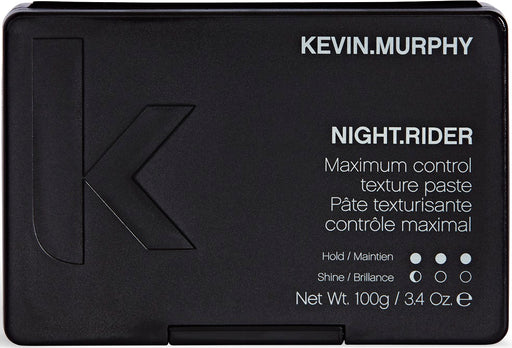 Kevin Murphy Night Rider 100g