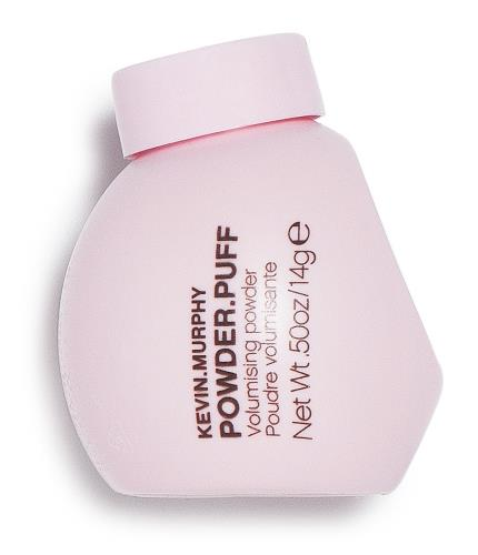 KEVIN MURPHY POWDER PUFF