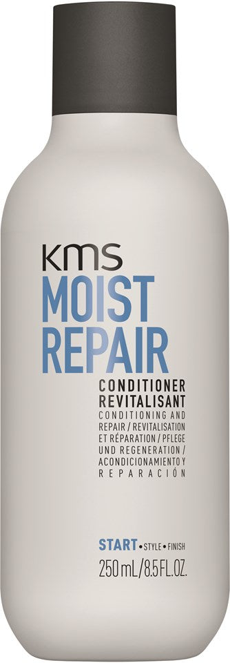KMS Moistrepair Conditioner 250ml