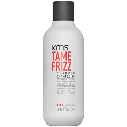 KMS Tamefrizz Shampoo 300ml