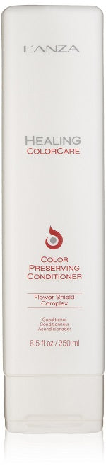 Lanza Healing Colorcare Color-Preserving Conditioner 250ml