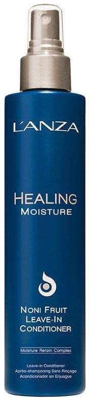 Lanza Healing Moisture Noni Fruit Leave in Conditioner 250ml