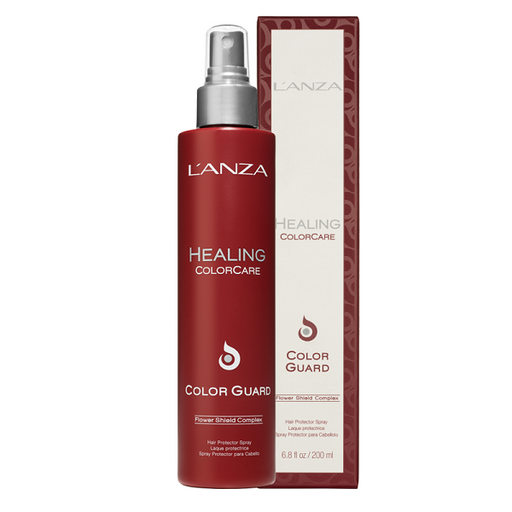 Lanza Healing Color Care Color Guard 200ml