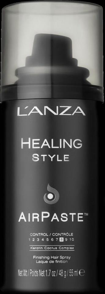 Lanza AirPaste 55ml