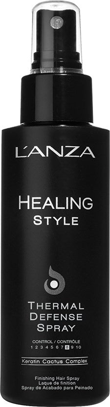 Lanza Thermal Defense Spray 200ml