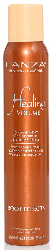 LANZA VOLUME FORMULA ROOT EFFECTS 200ML