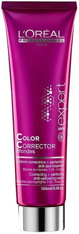 Loreal Vitamino Color CC Cream Blondes 150ml