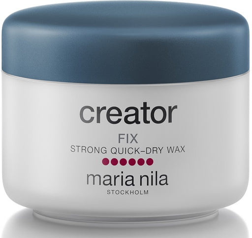 Maria Nila Creator Fix 100ml