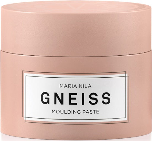 Maria Nila Minerals Gneiss Moulding Paste 100ml