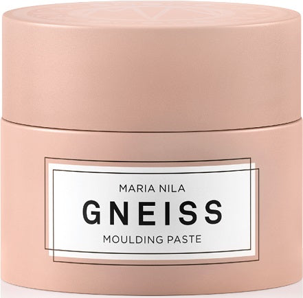 Maria Nila Minerals Gneiss Moulding Paste 50ml